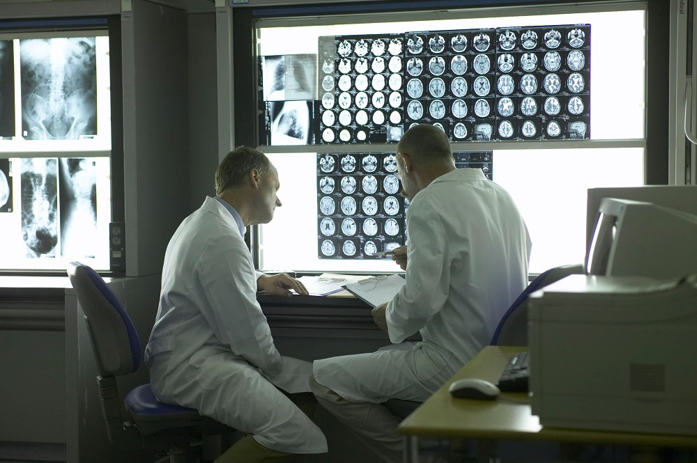 Clinician characteristics predict low-value back and headache imaging