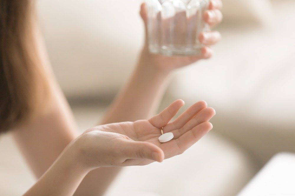 Most adolescents with ADHD have indifferent attitudes toward medication