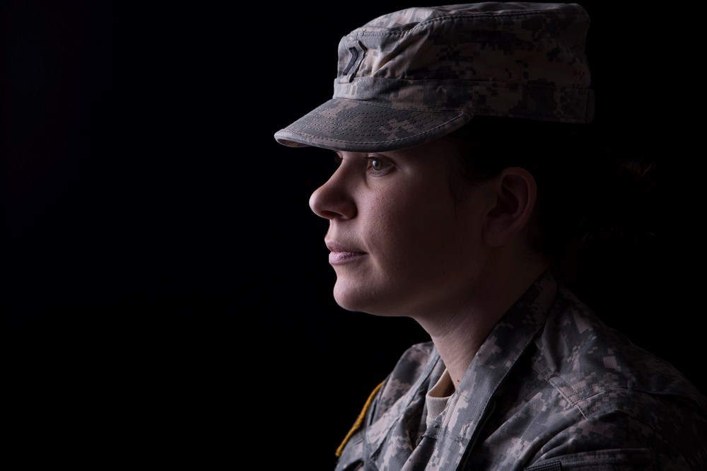 Military sexual trauma: A primer for clinicians
