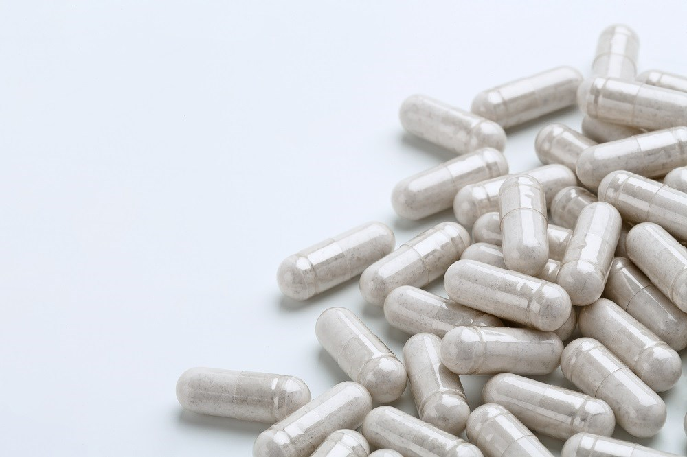 Probiotics Effective in Reducing Rehospitalization for Patients With Mania