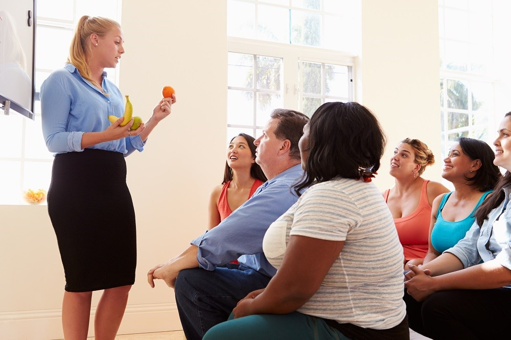 Commercial weight loss program may help prevent diabetes in obese patients