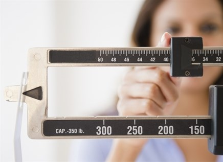 Obesity Treatment Education, Training Needed in PA Programs