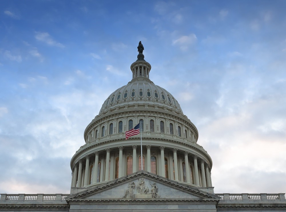 Medical Societies Request Congress Prevent Merit-Based Incentive Payment System Adjustments to Drug Payments
