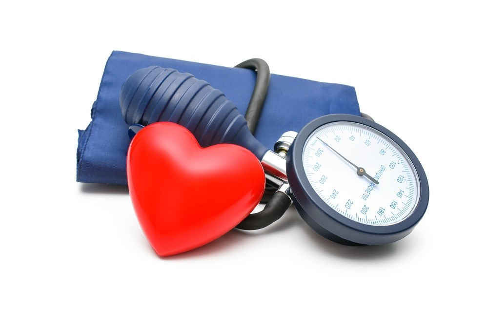 Addition of new class of antihypertensive drug effective for lowering BP