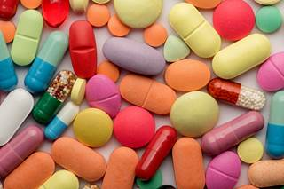 most dietary supplements contain prohibited stimulants