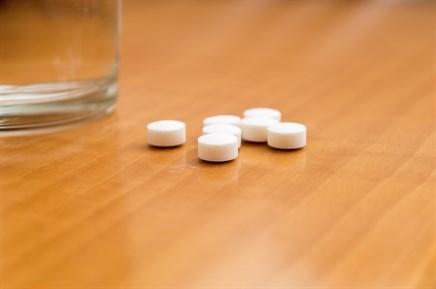 Acetaminophen use increased between 2011-2016 cold/flu seasons