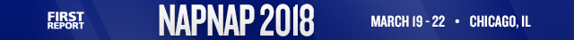 NAPNAP 2018 Conference Header