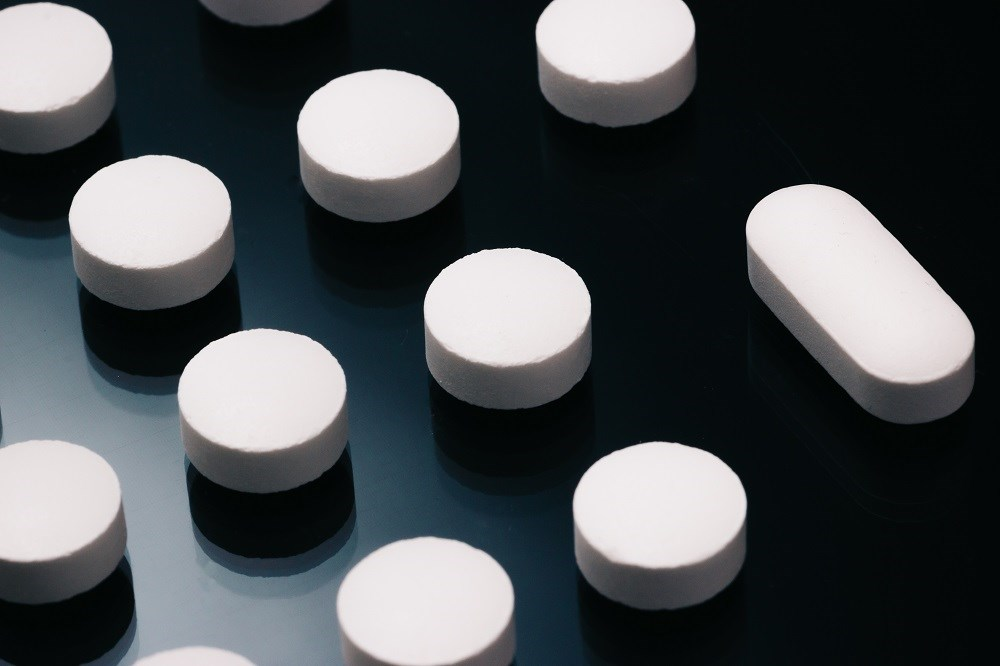 This is the third consecutive year proposals have been made to reduce Schedule I and II drugs manufactured in the US.
