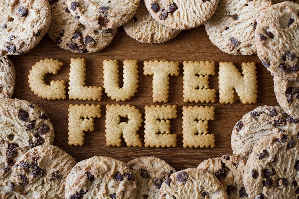 Gluten-free diet associated with reduced neuropathy pain