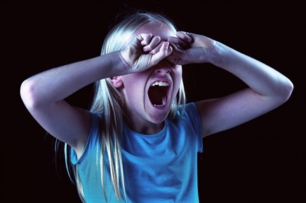 Pediatric irritability, depressive moods linked to suicidality in adolescence