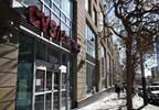 Retail Clinics Aim to Improve and Transform Healthcare Access