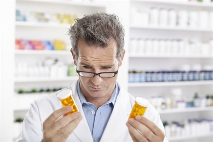Switching from Branded to Authorized Generic Drugs Linked to Lower Switchback Rate