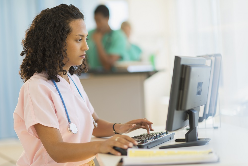 Econsult In Primary Care Clinicians Surveyed About The