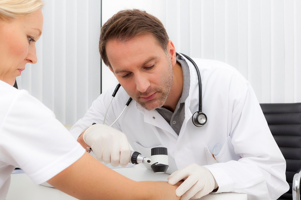 PAs Have Lower Diagnostic Accuracy for Melanoma Compared With Dermatologists