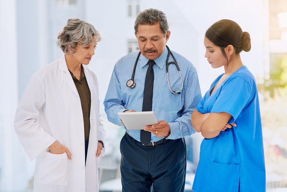 These mergers could create a new model of primary care, in which much of the care could be given by mid-level providers in retail settings.