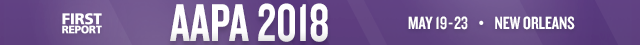 AAPA 2018 banner
