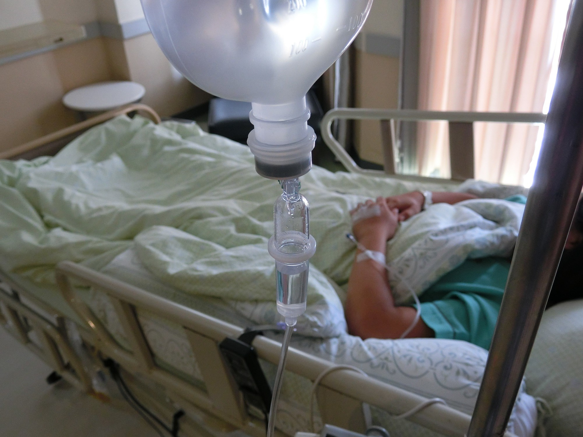 Sodium Chloride Fluid Infusion Rates Do Not Affect Pediatric Diabetic Ketoacidosis