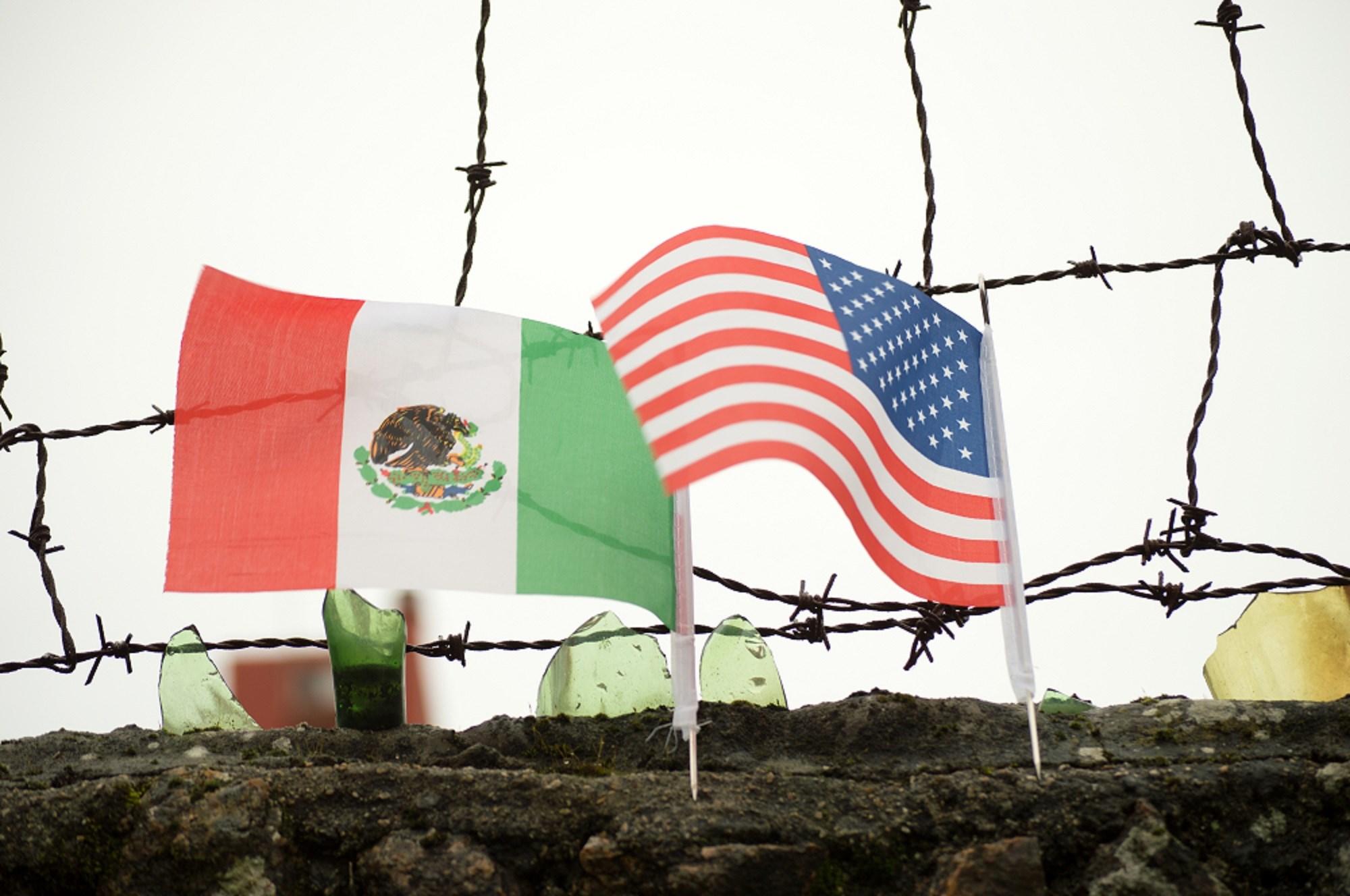 NAPNAP, Nursing Coalition Community Oppose Border Separation of Children From Families