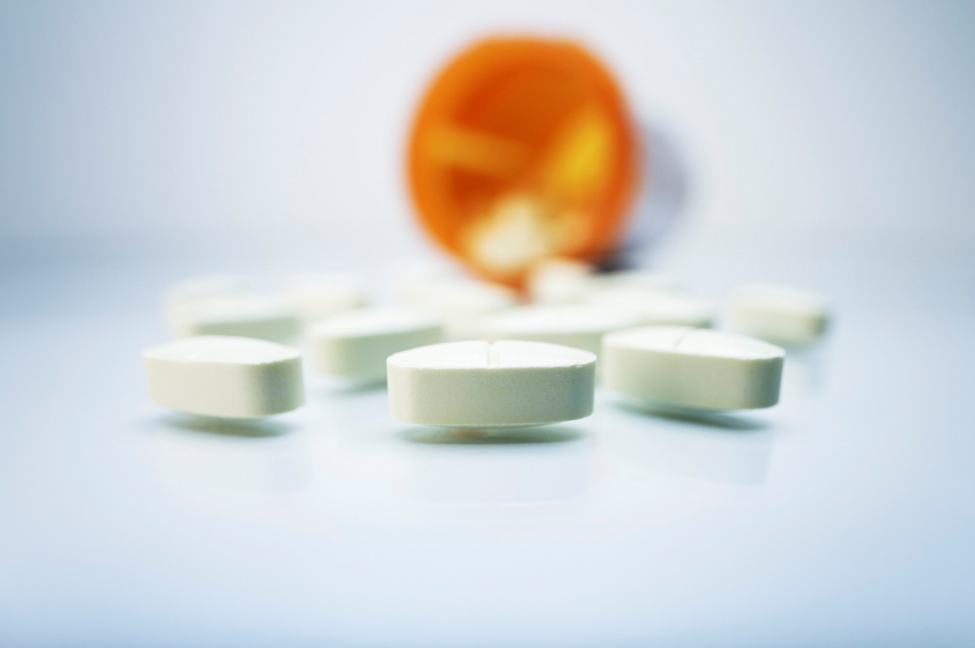 FDA Upscheduling of Hydrocodone Places Burden on APRNs