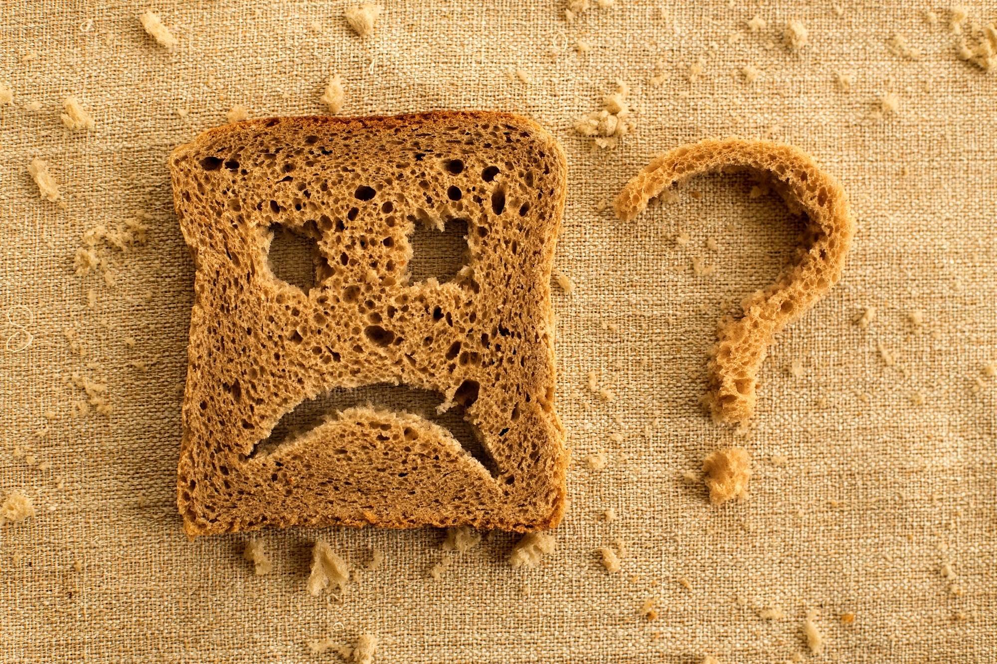 Interrelationship Between Celiac Disease, Self-Reported Wheat Sensitivity, and Functional GI Disorders