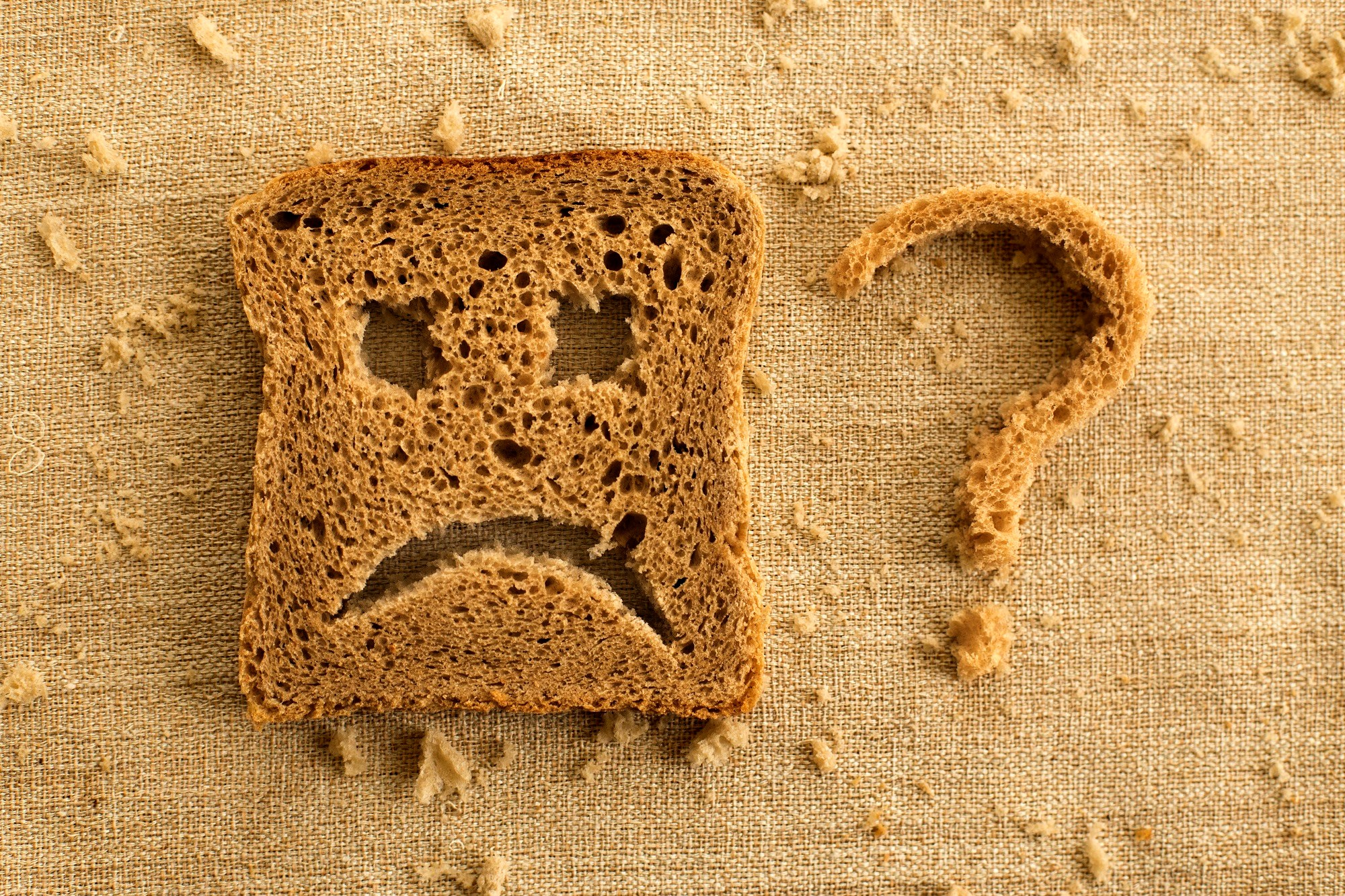 Individuals with diagnosed celiac disease had significantly higher rates of functional dyspepsia.