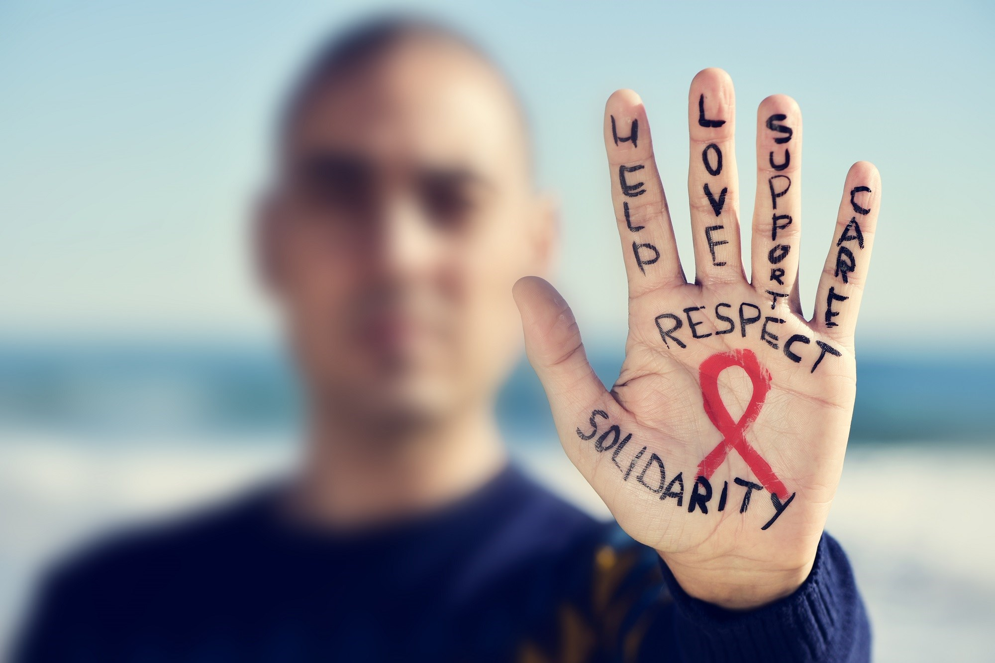 1997 to 2015 Saw Increase in HIV Viral Suppression Rates