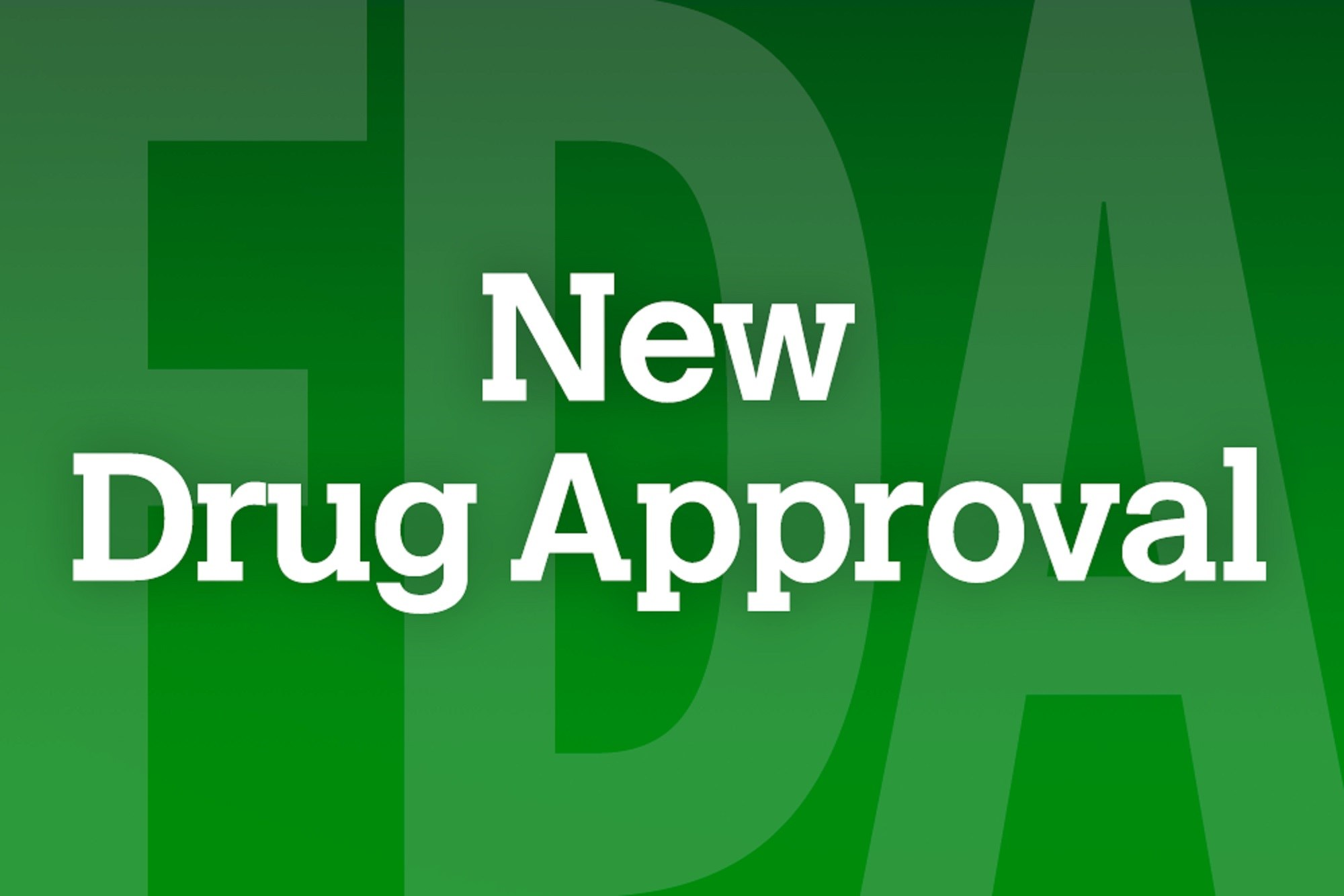 Cassipa Approved as Maintenance Treatment for Opioid Dependence