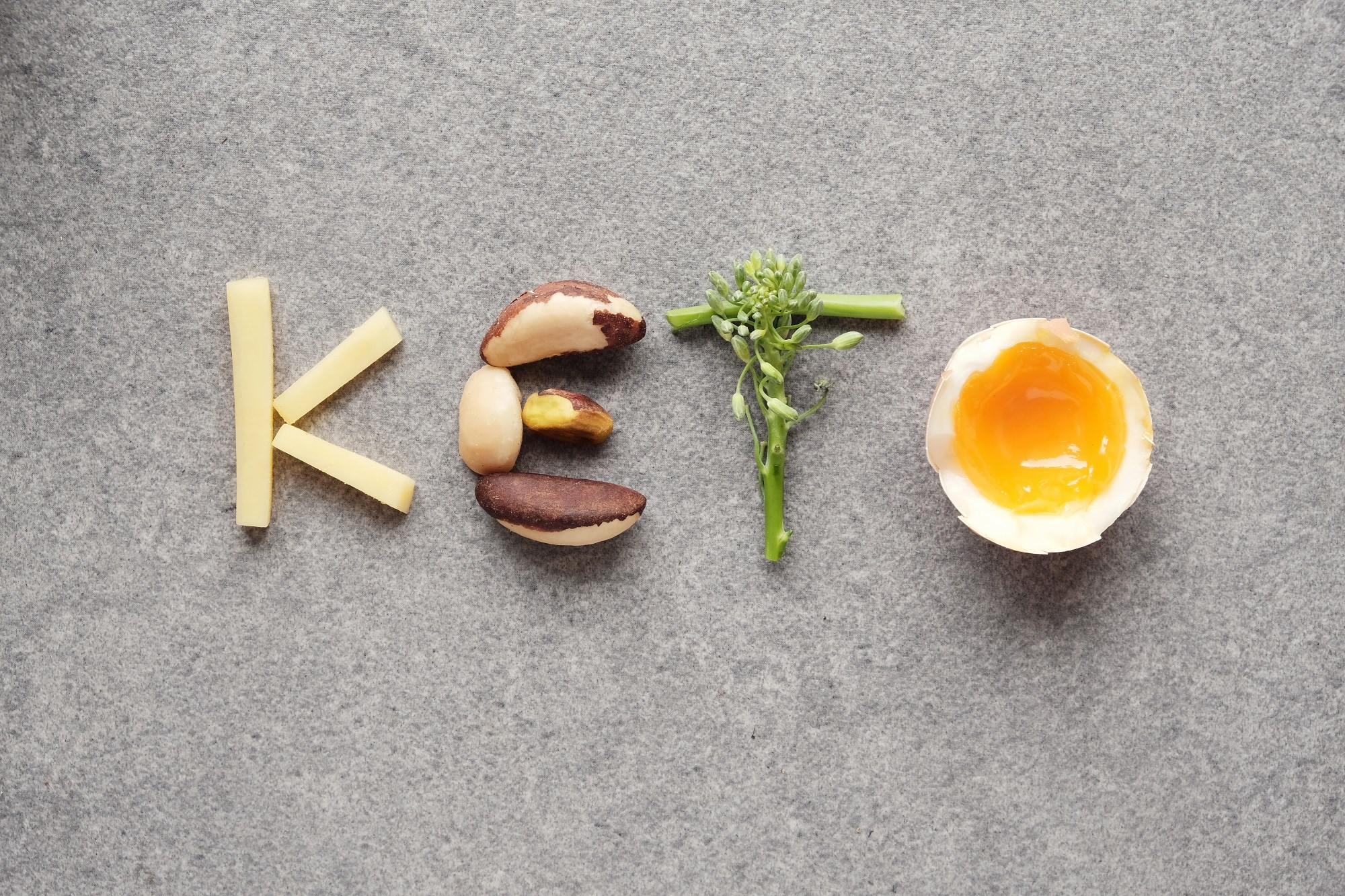Ketogenic Diet May Benefit Ovarian, Endometrial Cancer Patients