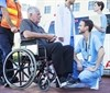 Could a Tragic Death Following Hospital Discharge Have Been Avoided?