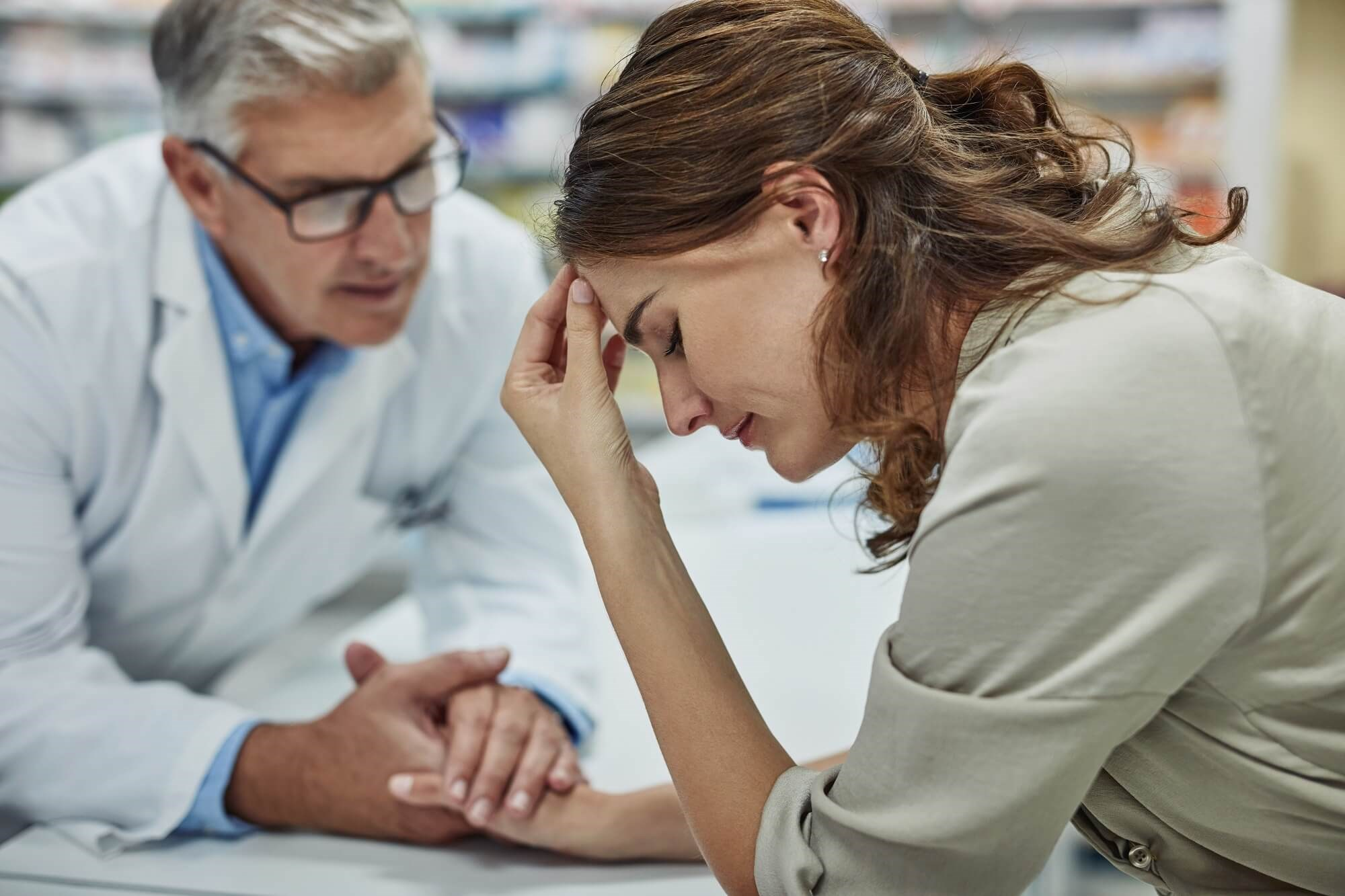 American Headache Society Releases Position Statement on Novel Preventive and Acute Migraine Treatments