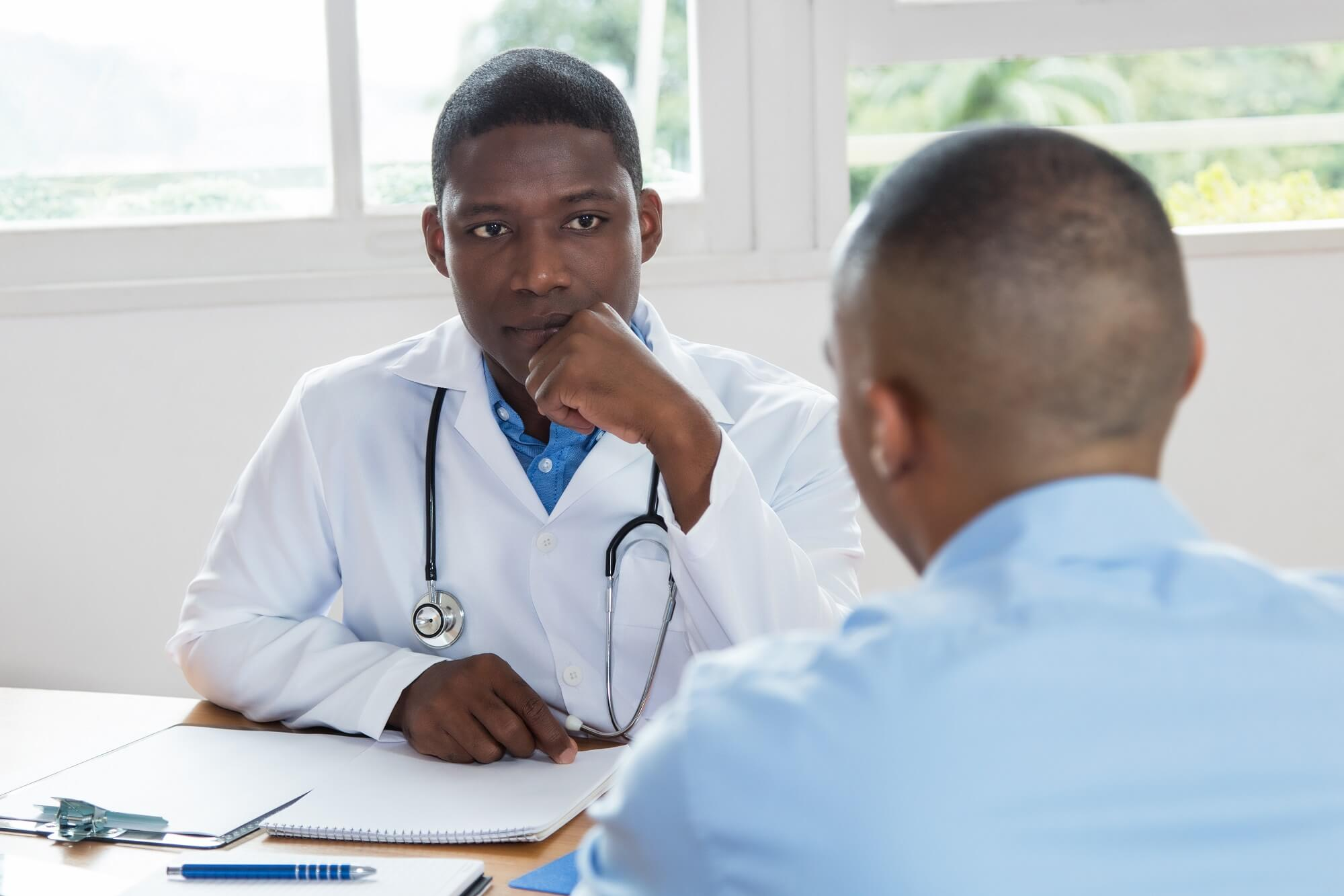 Hiv Aids Pictures Of Patients With Hiv Aids CDC: Most Black...